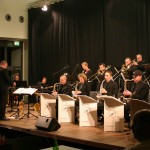 mm opus 78 big band, Luxembourg JPG